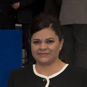Laura Patricia Macías