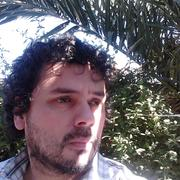 Santiago Gustavo Gomez