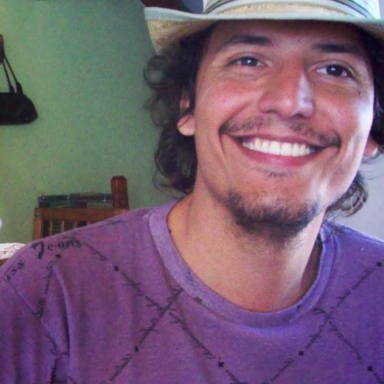 Vicente José Díaz Couretot
