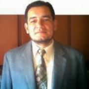 Edgardo Fermìn Ponce