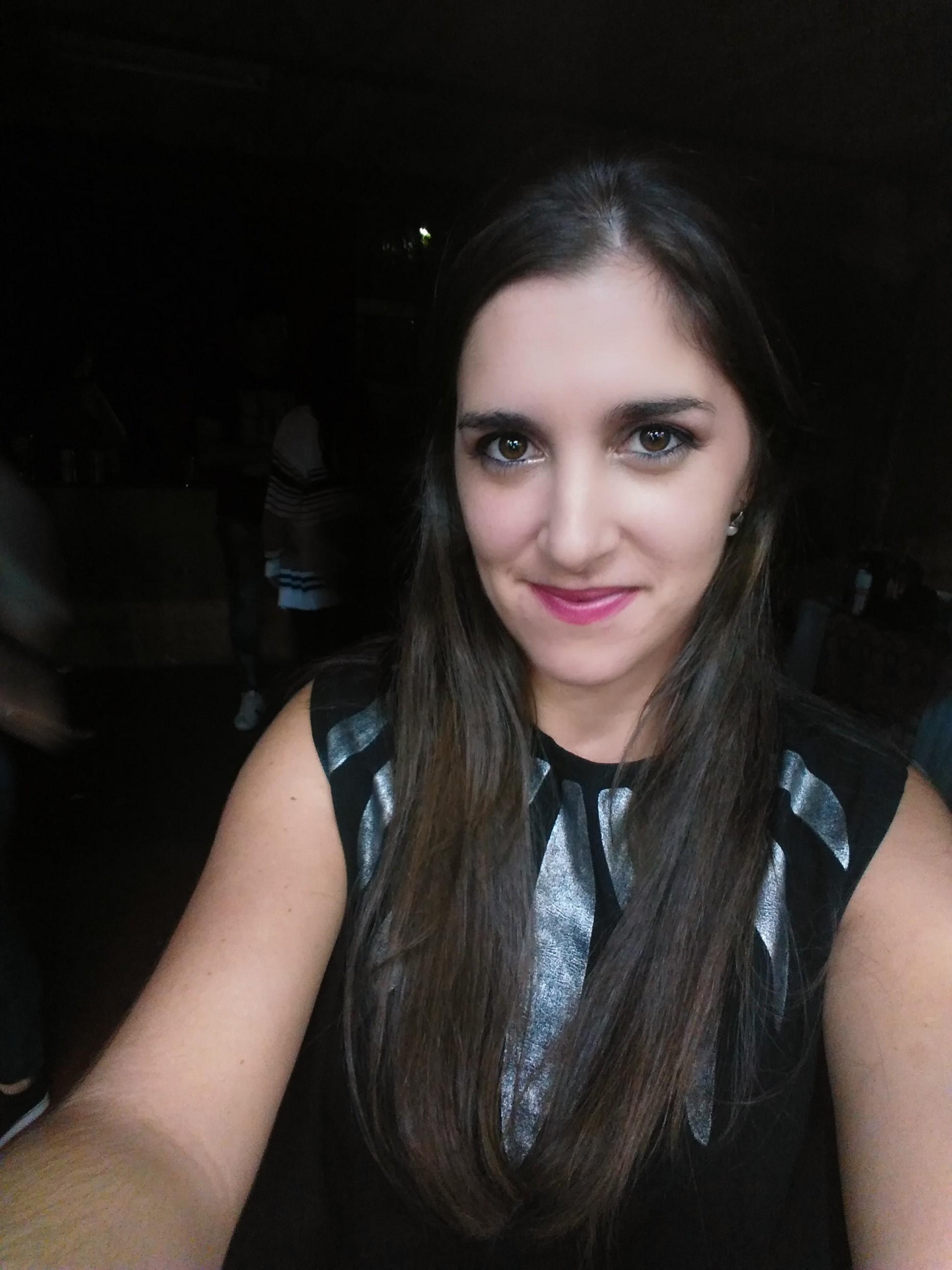 Daniela Pardeilhan