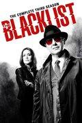 The Blacklist (2013-)