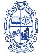D-Link Academy@Goa University