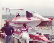 1976 Miss U.S.  Seattle
