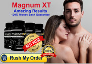 The MagnumXT Review - Is It a Game Changer for Men?