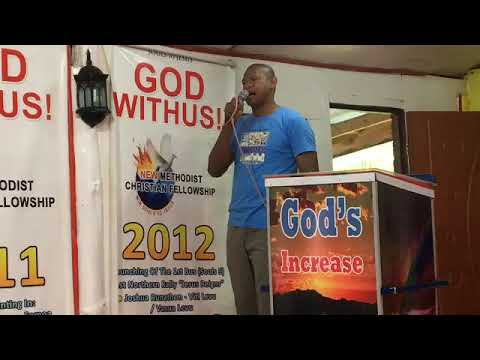 SOULS TO JESUS MINISTRY
