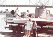 7-27-1978 Oberto  Tri Cities