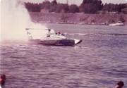 7-27-1980 Atlas Van Lines  Tri Cities 8