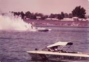 7-27-1980 Atlas Van Lines  Tri Cities 3