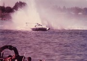 7-27-1980 Atlas Van Lines  Tri Cities 7