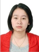 Nguyen Thi Tuyet My