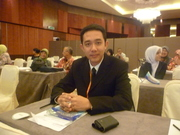 Dr Thant Zaw Lwin