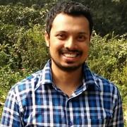 Md. Shaikhul Hasan