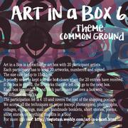 art in a box6