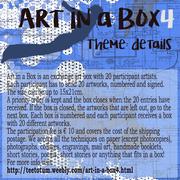 art in a box4