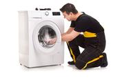 Perth Washers