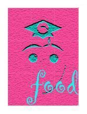 Student, Foodpathshala