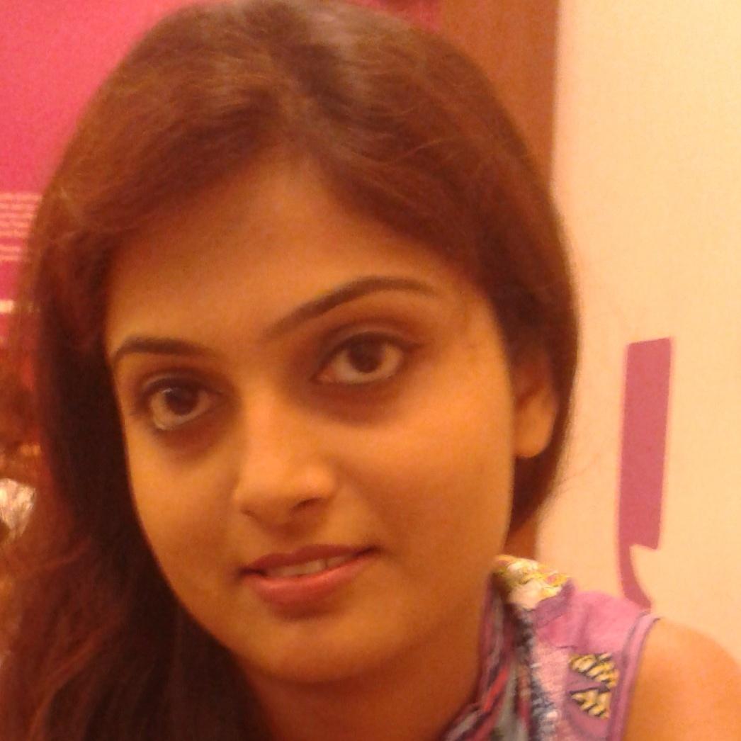 Poonam Singha