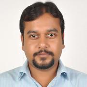 Ashok K Pathera