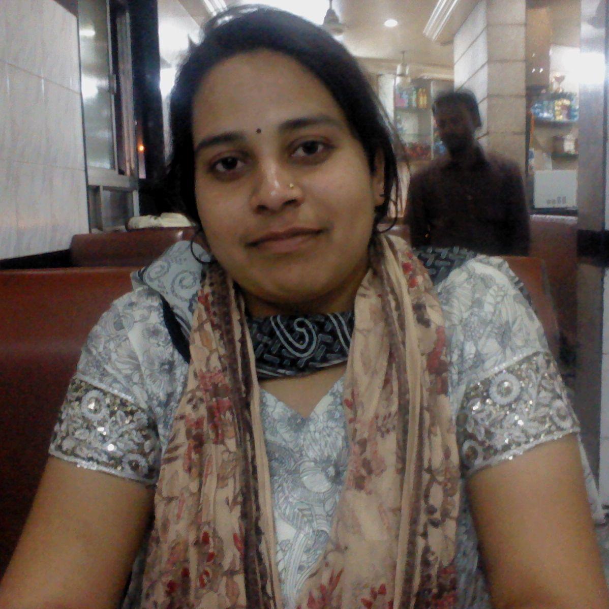 Mundhe Manisha Pralhadrao