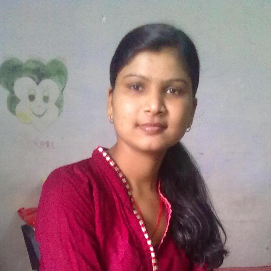 pratishtha bhasker