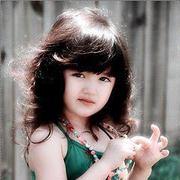anjali brahma