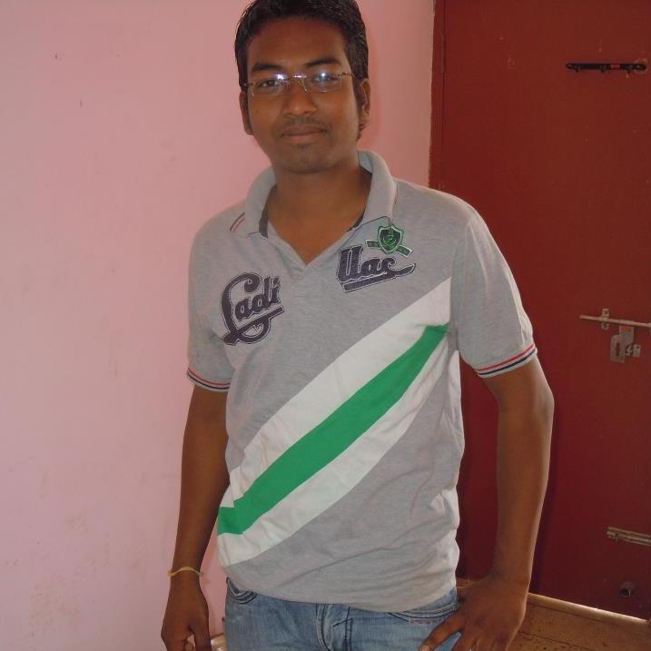 Vineet Chandra Noel
