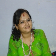 Himani Kandpal