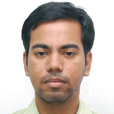 Ashim Dey