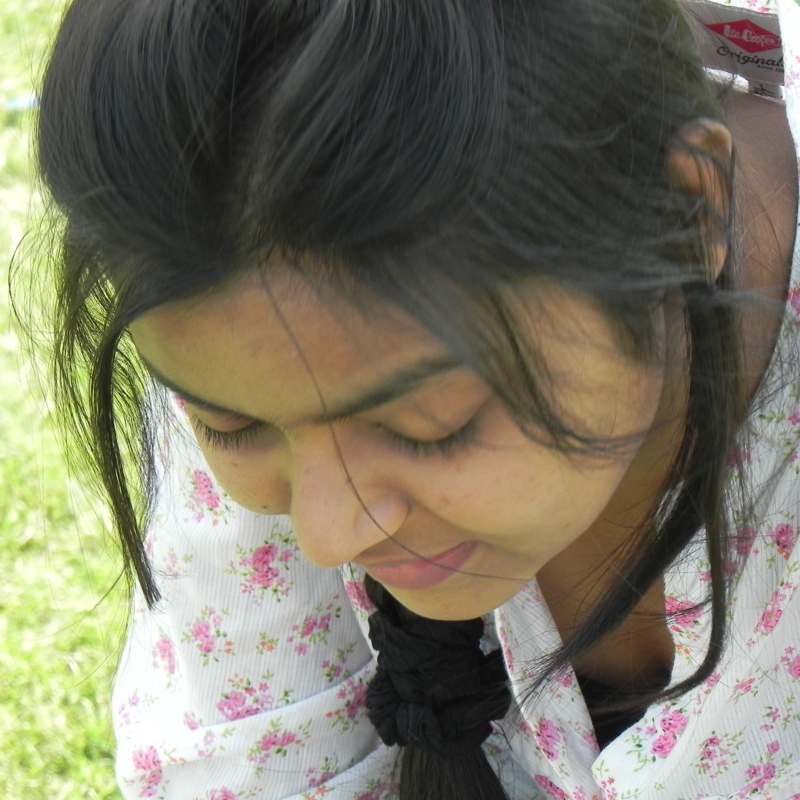 Pratishtha Nirankari