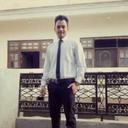 Mr. JK Chauhan