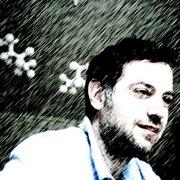 Ioannis Zonitsas