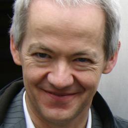 Tobias Eder