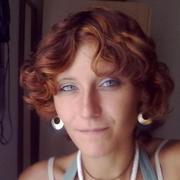 Irene Maria Gironacci
