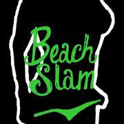 Beachslam