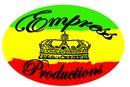 Empress Productions