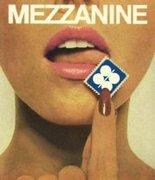 Mezzanine SF