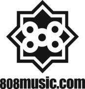 808 Music