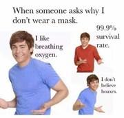 face-mask-breathing