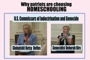 homeschooling-birx-devos