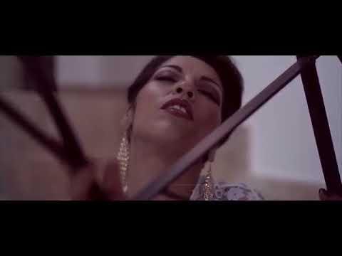 D-Lisha - SEXY NIGHT (Official HD video)