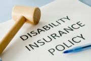 disability protection insurance