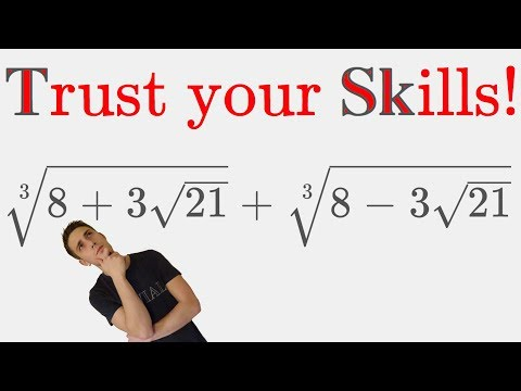 Online Algebra and Calculus Calculator
