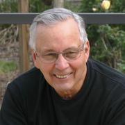 Dave Zelaya