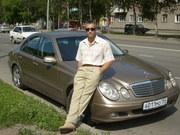 Лукерьянов Алексей