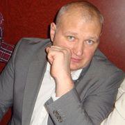 Andrej Sikorski