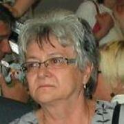 Éva Cserna Zoltánné