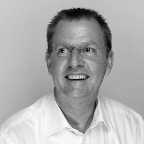 Kurt Blum