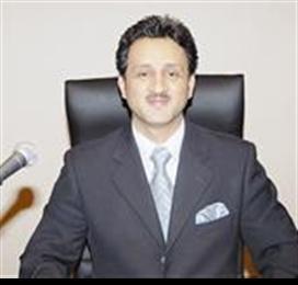 Raghed Hammad