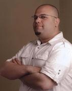 Amer Tubeishat
